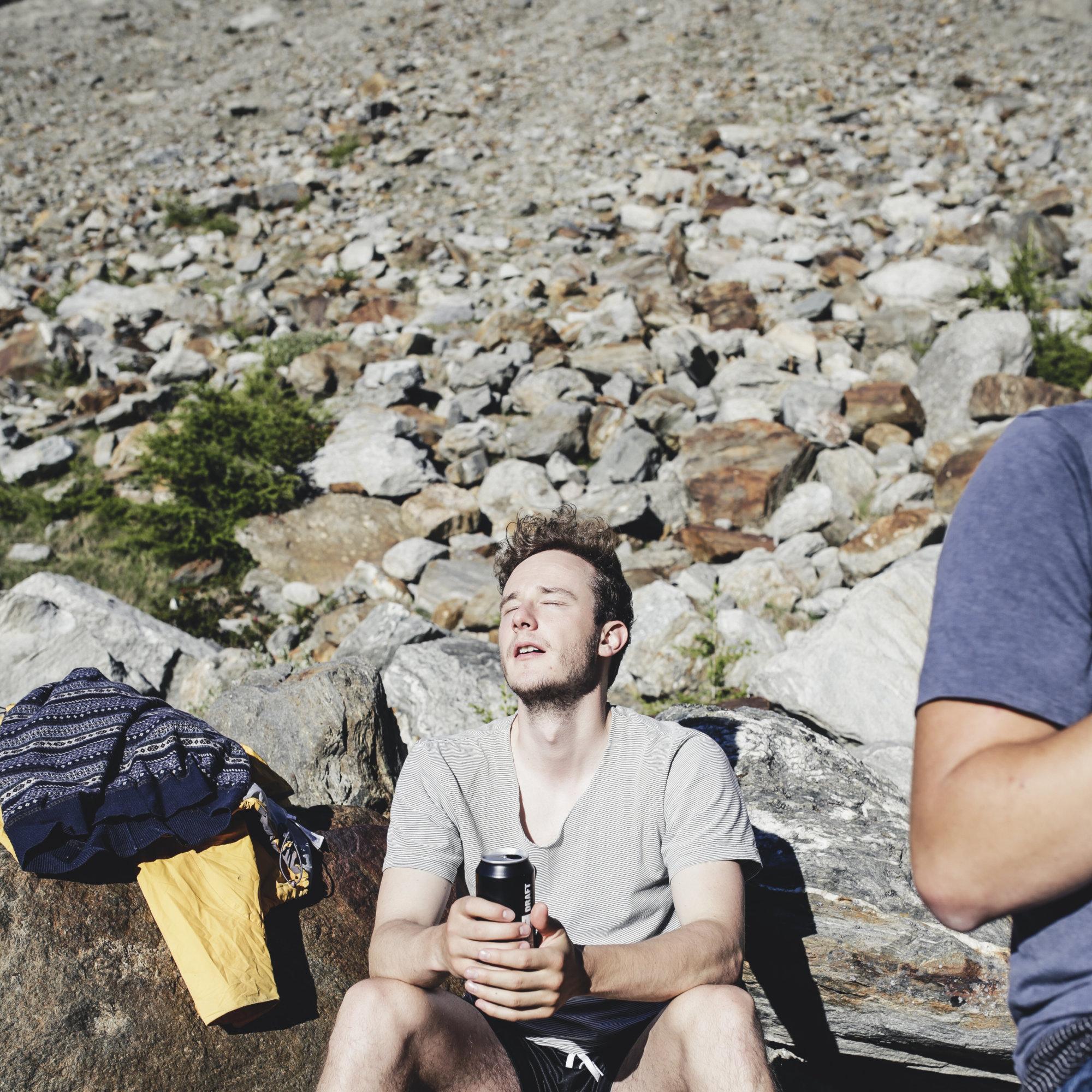 041-kasuma-photografie-photoblog-travelblog-outdoor-camping-2017-gletschertor-alpia-graechen